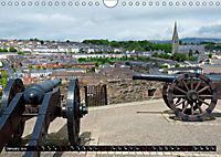 Northern Ireland (Wall Calendar 2019 DIN A4 Landscape) - Produktdetailbild 1