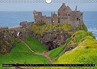 Northern Ireland (Wall Calendar 2019 DIN A4 Landscape) - Produktdetailbild 2