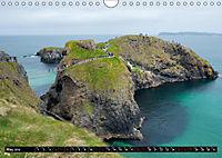 Northern Ireland (Wall Calendar 2019 DIN A4 Landscape) - Produktdetailbild 5