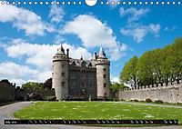 Northern Ireland (Wall Calendar 2019 DIN A4 Landscape) - Produktdetailbild 7