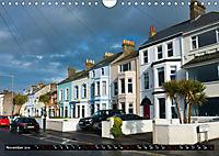 Northern Ireland (Wall Calendar 2019 DIN A4 Landscape) - Produktdetailbild 11