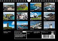 Northern Ireland (Wall Calendar 2019 DIN A4 Landscape) - Produktdetailbild 13