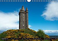 Northern Ireland (Wall Calendar 2019 DIN A4 Landscape) - Produktdetailbild 9
