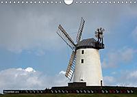 Northern Ireland (Wall Calendar 2019 DIN A4 Landscape) - Produktdetailbild 12