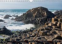 Northern Ireland (Wall Calendar 2019 DIN A4 Landscape) - Produktdetailbild 8