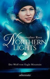Northern Lights, Christopher Ross