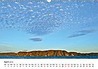 NORTHERN NORWAY - LOW SPEED! (Wall Calendar 2019 DIN A3 Landscape) - Produktdetailbild 4