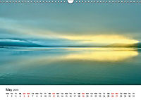 NORTHERN NORWAY - LOW SPEED! (Wall Calendar 2019 DIN A3 Landscape) - Produktdetailbild 5