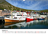 NORTHERN NORWAY - LOW SPEED! (Wall Calendar 2019 DIN A3 Landscape) - Produktdetailbild 8