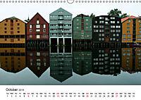 NORTHERN NORWAY - LOW SPEED! (Wall Calendar 2019 DIN A3 Landscape) - Produktdetailbild 10