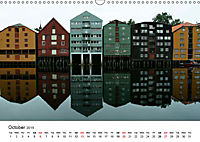 NORTHERN NORWAY - LOW SPEED! (Wall Calendar 2019 DIN A3 Landscape) - Produktdetailbild 10