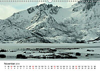NORTHERN NORWAY - LOW SPEED! (Wall Calendar 2019 DIN A3 Landscape) - Produktdetailbild 11