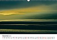 NORTHERN NORWAY - LOW SPEED! (Wall Calendar 2019 DIN A3 Landscape) - Produktdetailbild 12