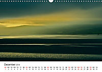 NORTHERN NORWAY - LOW SPEED! (Wall Calendar 2019 DIN A3 Landscape) - Produktdetailbild 12