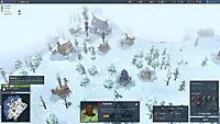 Northgard - Produktdetailbild 3