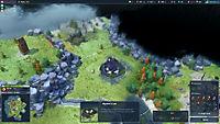 Northgard - Produktdetailbild 1