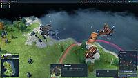Northgard - Produktdetailbild 4