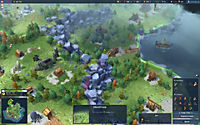 Northgard - Produktdetailbild 6