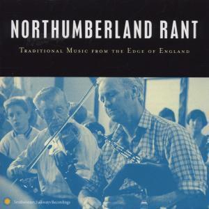 Northumberland Rant, Diverse Interpreten