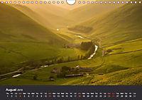 Northumbrian Landscapes (Wall Calendar 2019 DIN A4 Landscape) - Produktdetailbild 8
