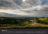 Northumbrian Landscapes (Wall Calendar 2019 DIN A4 Landscape) - Produktdetailbild 3