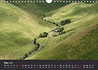 Northumbrian Landscapes (Wall Calendar 2019 DIN A4 Landscape) - Produktdetailbild 5