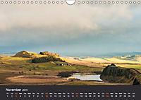 Northumbrian Landscapes (Wall Calendar 2019 DIN A4 Landscape) - Produktdetailbild 11