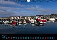Norway - A bike adventure (Wall Calendar 2019 DIN A4 Landscape) - Produktdetailbild 5