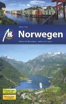 Norwegen, Armin Tima