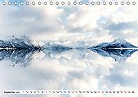 Norwegen auf Südkurs mit dem Postschiff (Tischkalender 2019 DIN A5 quer) - Produktdetailbild 9