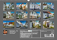 Norwegen - Die Altstadt von Stavanger (Wandkalender 2019 DIN A3 quer) - Produktdetailbild 13