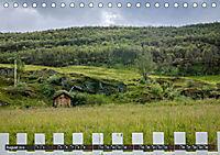 Norwegen, Oppland (Tischkalender 2019 DIN A5 quer) - Produktdetailbild 8