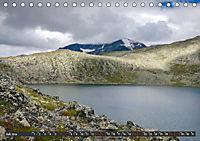 Norwegen, Oppland (Tischkalender 2019 DIN A5 quer) - Produktdetailbild 7