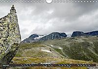 Norwegen, Oppland (Wandkalender 2019 DIN A4 quer) - Produktdetailbild 6