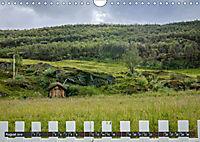 Norwegen, Oppland (Wandkalender 2019 DIN A4 quer) - Produktdetailbild 8