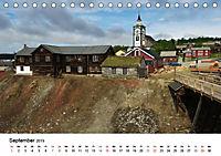 Norwegen PUR (Tischkalender 2019 DIN A5 quer) - Produktdetailbild 9