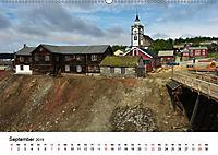 Norwegen PUR (Wandkalender 2019 DIN A2 quer) - Produktdetailbild 9