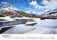 Norwegen PUR (Wandkalender 2019 DIN A2 quer) - Produktdetailbild 12