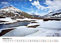 Norwegen PUR (Wandkalender 2019 DIN A3 quer) - Produktdetailbild 12