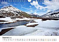 Norwegen PUR (Wandkalender 2019 DIN A4 quer) - Produktdetailbild 12