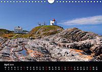 Norwegens Fjorde, Berge und mehr (Wandkalender 2019 DIN A4 quer) - Produktdetailbild 4