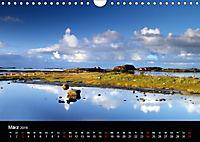 Norwegens Fjorde, Berge und mehr (Wandkalender 2019 DIN A4 quer) - Produktdetailbild 3