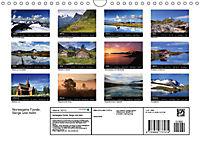 Norwegens Fjorde, Berge und mehr (Wandkalender 2019 DIN A4 quer) - Produktdetailbild 13