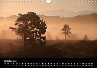 Norwegens Fjorde, Berge und mehr (Wandkalender 2019 DIN A4 quer) - Produktdetailbild 10