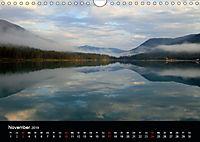 Norwegens Fjorde, Berge und mehr (Wandkalender 2019 DIN A4 quer) - Produktdetailbild 11