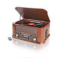 kofferradio mit cd jetzt bei bestellen. Black Bedroom Furniture Sets. Home Design Ideas
