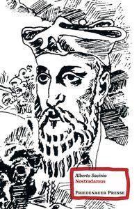 Nostradamus - Alberto Savinio |