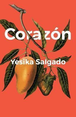 not a cult: Corazón, Yesika Salgado