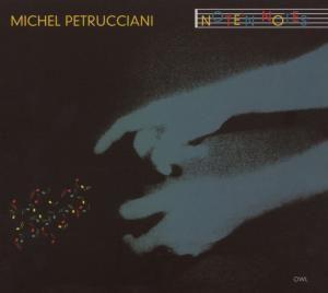Noten Notes, Michel Petrucciani