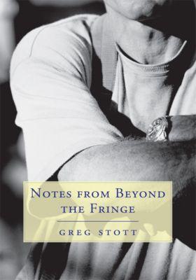 Notes from Beyond the Fringe, Julie Miller